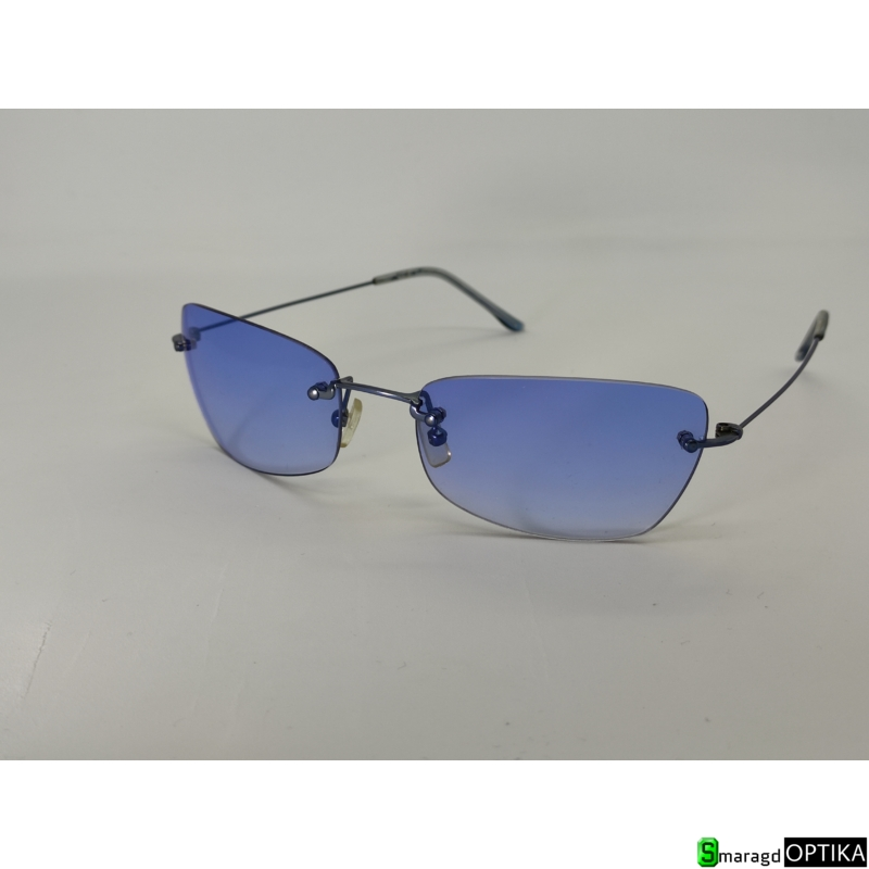 bluelook 12230 colc