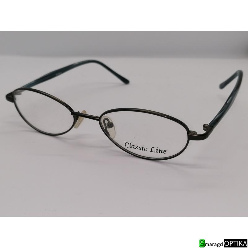 classic line cl129 c1 51 17 135