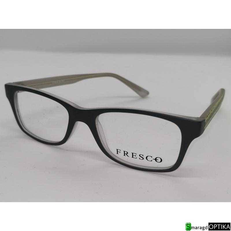 fresco fk283 3 46 16 125
