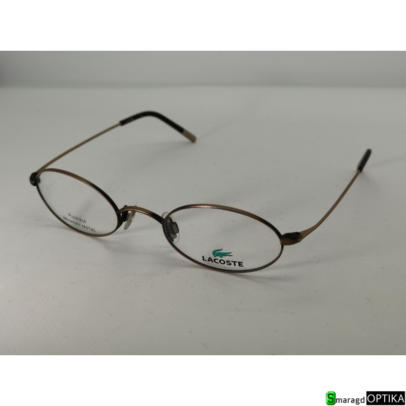 lacoste 12025 br46 20 140