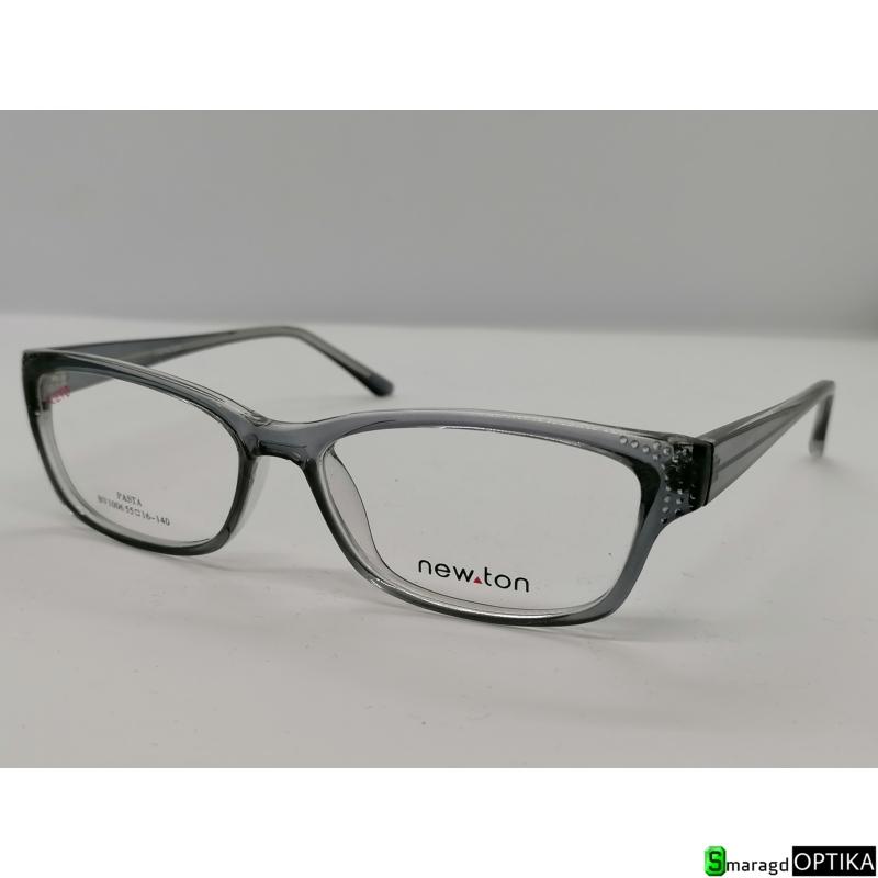 newton bv1006 55 16 140 c6