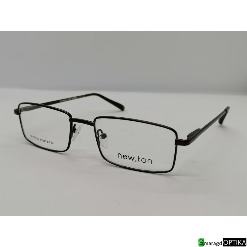 newton nfy7028 52 18 140 c3