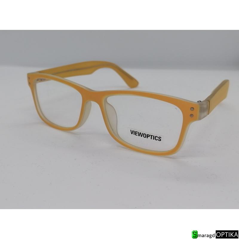 viewoptics m113 yellow 53 17 140
