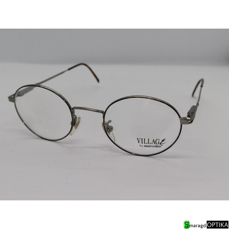 village 6358 col431 140