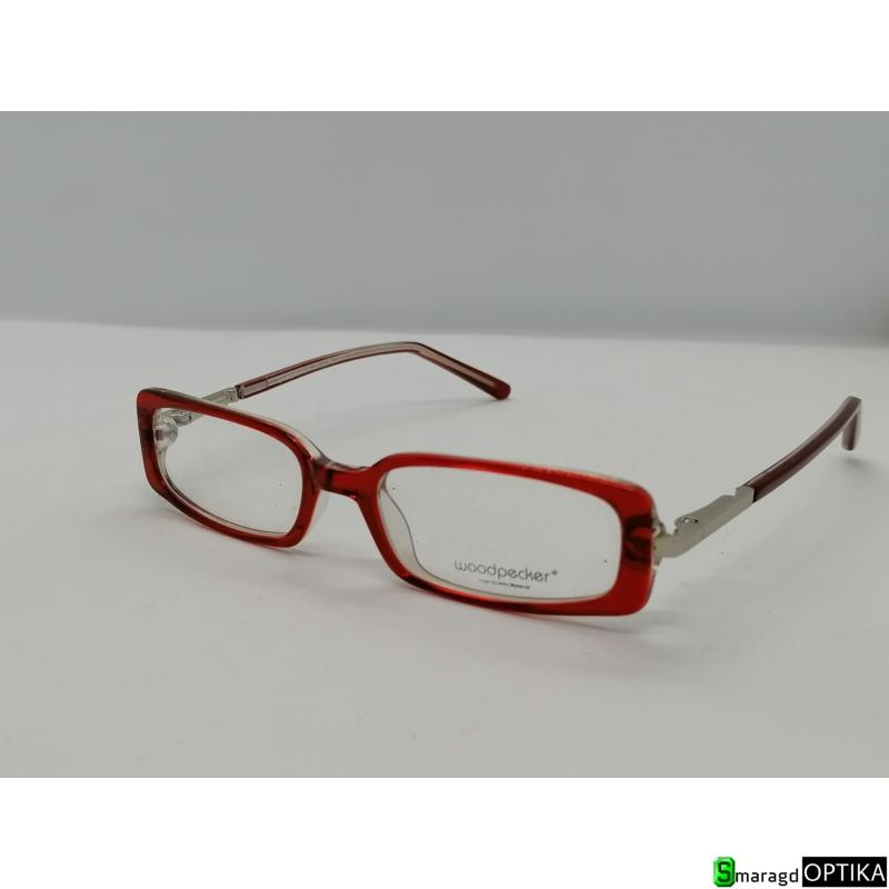 woodpecker hm8016 47 17 135 c1